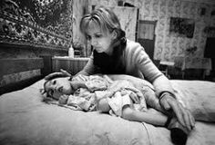 physical effects of chernobyl - Google Search