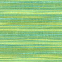 Sunbrella Specialty Weave Furniture Fabric called Dupione Paradise 8050-0000