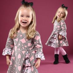 Ruby and Rosie for zulily | Daily deals for moms, babies and kids
