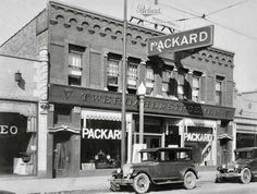 Phenomenal Finding Vintage Cars That Are For Sale Vintage Cars, Antique Cars, Vintage Photos, Vintage Auto, Used Car Lots, New Car Smell, American Pickers, Cool Old Cars, Vintage Advertisements