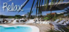 Detox Vakantie met Miss Natural naar Ibiza & Fuerteventura