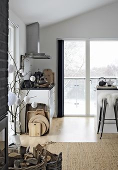 geraumiges hervorragende einrichtungen in nordic style erfassung bild der bafbbdacabdc scandinavian kitchen scandinavian style