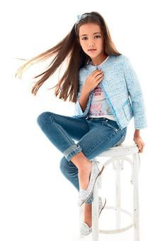 Miss Grant ropa exclusiva para niños http://www.minimoda.es