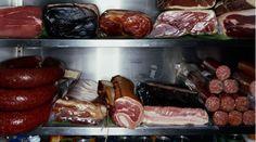 Como congelar: carne, frango e peixe - Bolsa de Mulher
