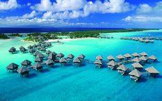 Strand Bilder – schönste Strände der Welt – Top 10 | Fashion Label & Lifestyle Magazin
