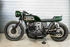 Cafe Racer - Yahoo Image Search results