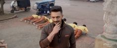Chhalaang movie wallpapers HD - 2020 - Latest Movies Wallpapers | HD wallpapers download | free Bollywood Wallpaper PRICKLY CHAFF FLOWER – चिरचिटा, लटजीरा PHOTO GALLERY  | HINDIMEANING.COM  #EDUCRATSWEB 2020-04-19 hindimeaning.com https://www.hindimeaning.com/wp-content/uploads/2016/12/Prickly-chaff-flower.jpg