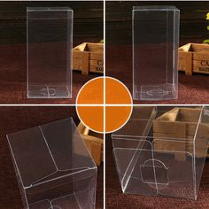 Find More Packaging Boxes Information about 1000pcs 7*7*14cm clear plastic pvc box packing boxes for gifts/chocolate/candy/cosmetic/cake/crafts square transparent pvc Box,High Quality box lunch boxes,China box atf Suppliers, Cheap box oz from Fashion MY life on Aliexpress.com