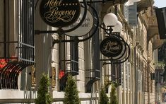 Hotel Regency Florence Italy