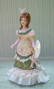 jill nix dolls - Google Search