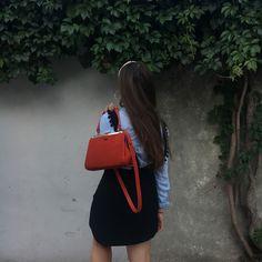 Bye Bye Birdie, Clueless, Old Navy, About Me Blog, Zara
