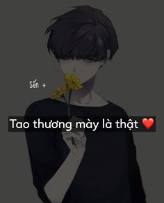quotes tình yêu Love You Like Crazy, Fake Love, Some Quotes, Best Quotes, I 3 U, Caption Quotes, No Name, In My Feelings, Girl Quotes