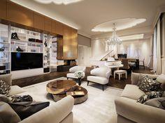 Luxuriöse Residenzen mit Concierge im Palais Schottenring Vienna Flat Screen, Television, Flatscreen Tv