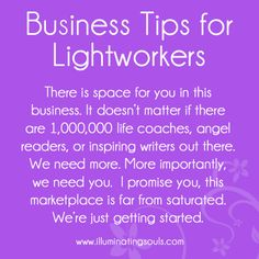 The world needs more angel readers, life coaches, cupcake bakers and healers. Celebrate your destiny. Answer your soul's calling for your life. You are needed.  #illuminatingsouls #lightworkers