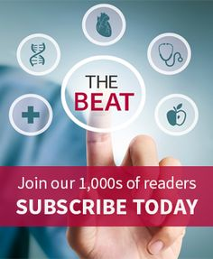Join our thousands of readers. Subscribe today.