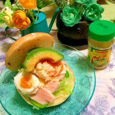 大注目の旅先!「ベトナム」で買うべき人気お土産ランキングTOP20 18枚目の画像 Cantaloupe, Vietnam, Fruit, Places, Food, Essen, Yemek, Lugares, Meals