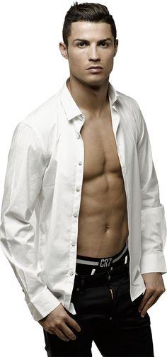 Cristiano Ronaldo CR7.see more at  http://slamabit.blogspot.com.ng