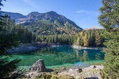 Wipptal, #Austria, #walking, #hiking, #health Austria, Hiking, Mountains, Health, Nature, Travel, Travel Destinations, Pictures, Walks