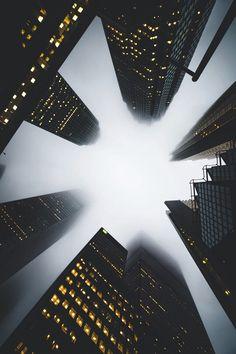 lights City New York – like-foto.de – kreativ Fotografieren Lernen lights City New York lights City New York Urban Photography, Creative Photography, Street Photography, Photography Tips, Photography Gallery, Photography Camera, Cityscape Photography, Photography Tutorials, Digital Photography