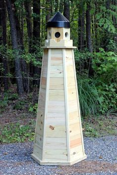 Woodworking Patterns, Woodworking Furniture, Woodworking Projects, Woodworking Shop, Woodworking Magazines, Woodworking Articles, Green Woodworking, Woodworking Machinery, Woodworking Classes