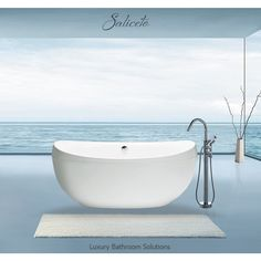 vanities for small bathrooms, paint best for humid bathrooms, remolded bathrooms, organizing bathrooms, light boxes in bathrooms, silver bathrooms, updating bathrooms, on redesigning my bathroom html