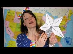 Cassie Stephens: In the Art Room: Super Star Sub Plans and my NAEA Presentations