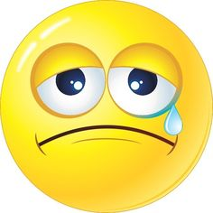 x Sad Face Sticker Face Stickers, Bumper Stickers, 4k Wallpaper For Mobile, Emoji Pictures, Whatsapp Dp Images, Sad Faces, Face Photo, Great Photos, Something To Do