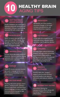 10 Simple Healthy Brain Aging Tips. Holistic Health Tips for Beginners, Wellness Fitness Hacks, Fitness Workouts, Health And Fitness Tips, Health And Nutrition, Health Diet, Bone Health, Nutrition Tips, Milk Nutrition, Nutrition Education