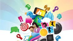 Procure Professional Web Design Services For Effective Online Business Presence