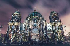 Festival-of-Lights-Berlin-15