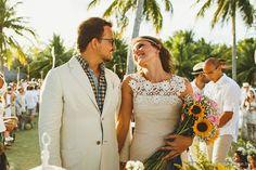 Casamento em Alagoas | Thais e Filipe | Blog de Casamento por Fernanda Floret | Vestida de Noiva | http://vestidadenoiva.com/casamento-em-alagoas-thais-e-filipe/