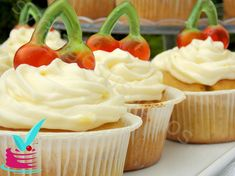 Muffins, Pudding, Sweet, Desserts, Recipes, Food, Kitchens, Candy, Tailgate Desserts