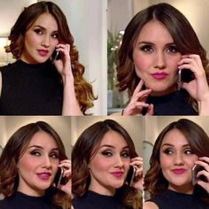 docefuego : RT #DulceMaria #DulceMariaTrendy #KCAMexico https://t.co/DPW6FmX9te | Twicsy - Twitter Picture Discovery