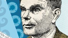 Alan Turing Institute to be set up