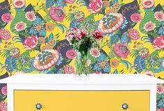 Elephant Brass Cabinet Door Dresser Cupboard Knobs Pulls Decorative Shabby Chic Colorful Boho Bohemian Eyes of India