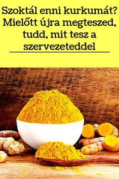 Vitamins, Health Fitness, Healthy, Tips, Varicose Veins, Health And Beauty, Mother Nature, Turmeric, Health