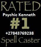 Powerful Love Telling Online, Call, WhatsApp: Psychic Test, Love Psychic, Psychic Love Reading, Rekindle Love, Black Magic Love Spells, Medium Readings, Best Psychics, Online Psychic, Love Spell Caster