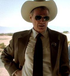 Son #1 Panama Hat, Pilot, Mens Sunglasses, Rye, American, Hats, Palette, Fashion, Moda