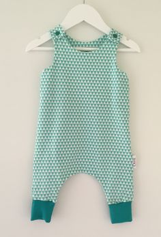 Comfortable baby clothing by VindUnderWings Etsy Seller, Rompers, Unique, Baby, Clothes, Dresses, Fashion, Clothing, Outfits