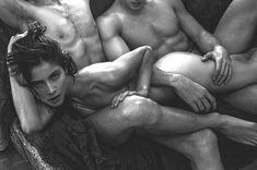 #erotic #erotica #nude #mmf
