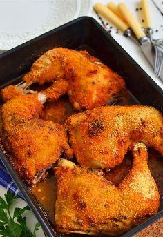 Kurczak+po+kujawsku:+Kurczak+po+kujawsku+to+przepyszny+pomysł+na+obiad.+Według+tego+sprawdzonego...