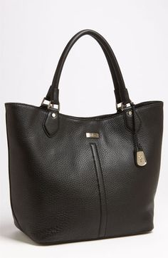 Cole Haan 'Triangle - Large' Tote available at Nordstrom