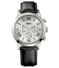 Pánske hodinky Hugo Boss. Krásny darček. http://www.1010.sk/p/hodinky-hugo-boss-hb1512573/