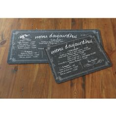 Great Wish I Spoke French  It Would Be Cooler!   [ Home ]   Pinterest   Indoor  Outdoor Rugs And Outdoor Rugs