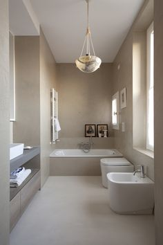 Home Interior Colour .Home Interior Colour Bathroom Layout, Bathroom Interior Design, Modern Bathroom, Interior Design Living Room, Small Bathroom, Cheap Rustic Decor, Cheap Home Decor, Remodeling Mobile Homes, Home Remodeling