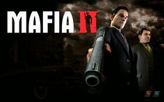 Mafia 2 Game Free Download Full Version For Pc platforms. Mafia 2 download for pc free of cost, Mafia 2 game for pc download