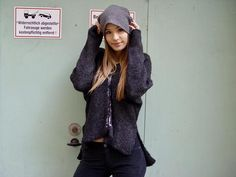 Urban Style for Her Smart Styles, Dress First, Urban Fashion, Cap, Street Style, Grey, Collection, Women, Baseball Hat