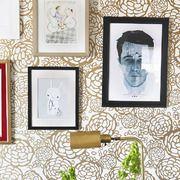 <3 this wallpaper