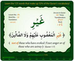 Visit the post for more. Quran Arabic, Arabic Words, Islam Quran, Arabic Calligraphy, Caligraphy, Quran Surah, Islam Muslim, Quran Verses, Quran Quotes
