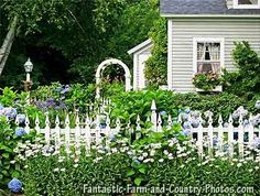 Google Image Result for http://www.fantastic-farm-and-country-photos.com/image-files/shutterstock_8944966.jpg